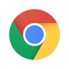 Google Chrome(グーグル クローム)のダウンロードとインストール ...